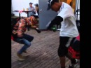 Ecco2k Thaiboy Digital Lit Af