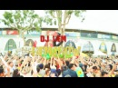 DJ Hem live at The Colombian Festival Los Angeles Summer 2015