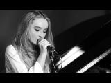 Sabrina Carpenter- We'll Be The Stars Acoustic