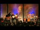 Chick Corea - Spain - Live At Montreux 2004
