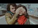 Animal ДжаZ Дыши Official Video