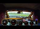 Fiat Coupe 16v Turbo- 435bhp - Auto Italia 2012