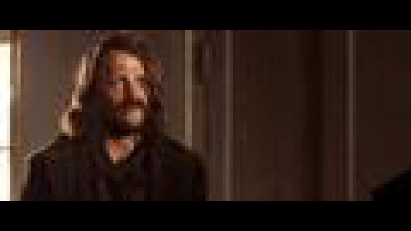 Приключения Гекльберри Финна (Die Abenteuer des Huck Finn, 2012)