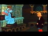 The Magic Pony - 1977