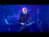 Ultravox   --     Hymn     Official   Live   Video     HQ  At   Round  House