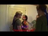 Do You Wanna Train Ninjutsu [ BLOOPERS ] - a TMNT CMV -