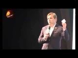 Сергей Логвин  Выступление на Международном конкурсе по ОРР