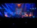 Slipknot - Live Knotfest San Bernardino California 2014 Full DAY 2