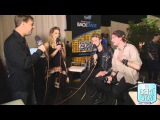 5SOS: Kristin Sings Happy Birthday To Michael From 5 Seconds Of Summer