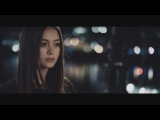 Jasmine Thompson Do It Now Official Video