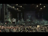 Destruction - Bestial Invasion (Live Wacken 2007)