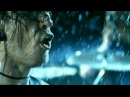 Confined - As I Lay Dying (Hight Definition - HD)_(720p)
