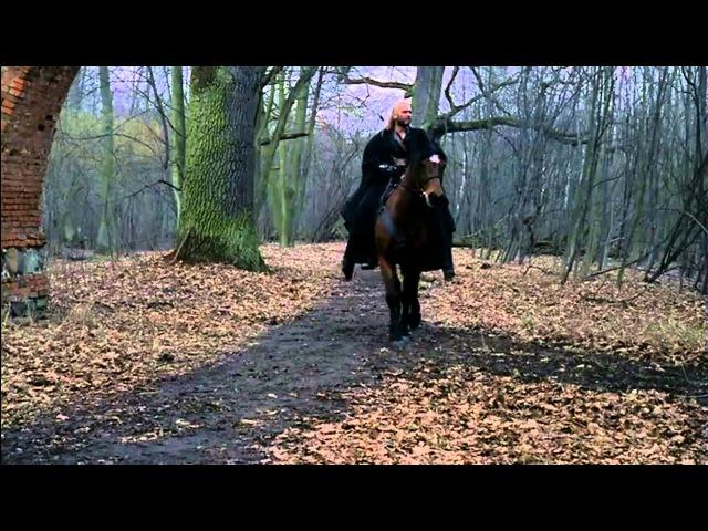 Ensiferum - Wanderer