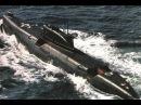 Самая быстрая подводная лодка в истории первая отечественная титановая АПЛ К 162