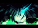 Nightcore You're So Creepy HD