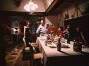 Дураки умирают по пятницам 1990 Советские Фильмы