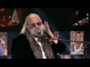Demis Roussos Goodbye My Love Moscow 1tv 24 11 2012