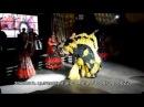 Классный цыганский танец на свадьбу, юбилей