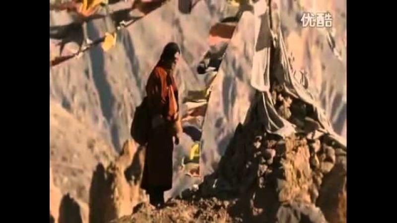 The Heart Mantra of Guru Rinpoche - by Ani Choying Drolma.