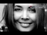Русские сенсации   Война в семье Жанны Фриске  03 10 2015 HD 720
