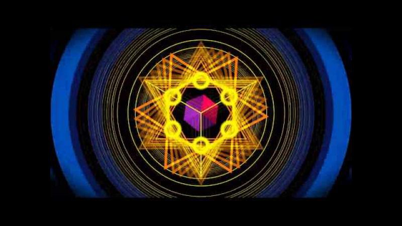 SaLuSa Deutsch 3 Juli 2015 durch Mike Quinsey Galaktischen Föderation des Lichts