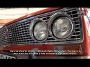 40 éves a LADA 2103 - 40th Anniversary of Lada 2103 (English subtitles)