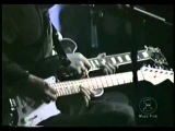 Eric Clapton &amp B.B King - The Thrill Is Gone - live at The White House