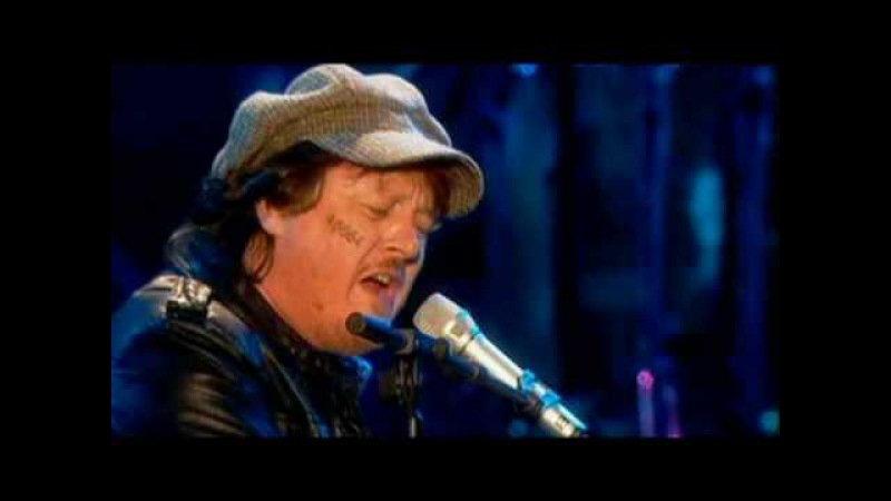 Queen Zucchero - Everybody's got to learn sometime 46664