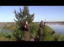 Охота на утку открытие сезона Про охоту и охотников