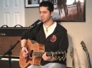 The Killers - Mr. Brightside (Boyce Avenue acoustic cover) on iTunes Spotify