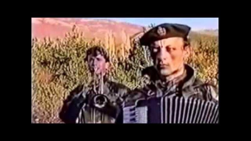 REMOVE KEBAB 10 HOURS BALKAN MUSIC - DOMACA MUZIKA