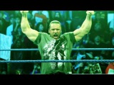 WWE Triple Hs Titantron 2015 HD
