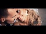 2015 Wedding video (Свадебное видео MOJO.BY)