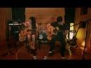 Rodrigo y Gabriela - Sunday Neurosis & Misty Moses (Live in Studio)
