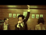 Nick Cave &amp The Bad Seeds - Fifteen Feet Of Pure White Snow