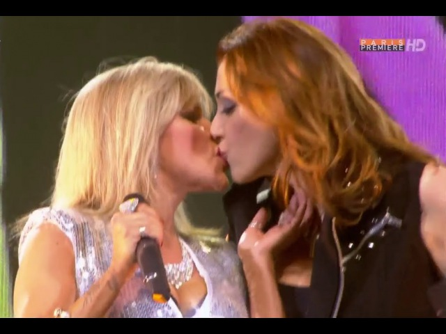 Samantha Fox Sabrina La Isla Bonita Call Me RFM Party 80