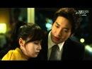 Because of You - Hang Woo Hee Couple (History of Salaryman)