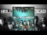 Hollywood Undead - Everywhere I Go Lyrics Video
