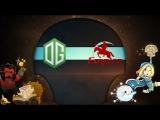 [ Dota2 ] OG vs Empire - DreamLeague 4 - Grand Final - ARF