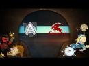 [ Dota2 ] Alliance vs Empire - DreamLeague 4 - Playoff Day 2 - ARF