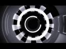 Boris Blank Yello Electrified Official Music Video