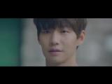 신승훈 (Shin Seung Hun) - 이게 나예요 (Teaser)