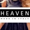 HEAVEN - Обувь из Италии Испании Португалии