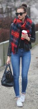 Minimalist Style Fashion