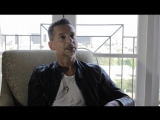 Dave Gahan Exclusive Interview by Yahoo Music 17.10.2015 http://www.depmode.com