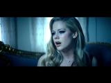 Nickelback  feat Avril Lavigne  - Dont Let Me Go (hd 720, Клип, Видео, Рок, Метал, Рок н ролл, Dead metal, Hardcore, Heavi metal