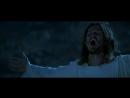 Иисус Христос Суперзвезда 1973. Дубляж (по версии Театра имени Моссовета)