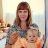 Таня Малышева