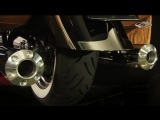 Jekill und Hyde Exhaust Systems for Indian Chief Motorcycles_HD