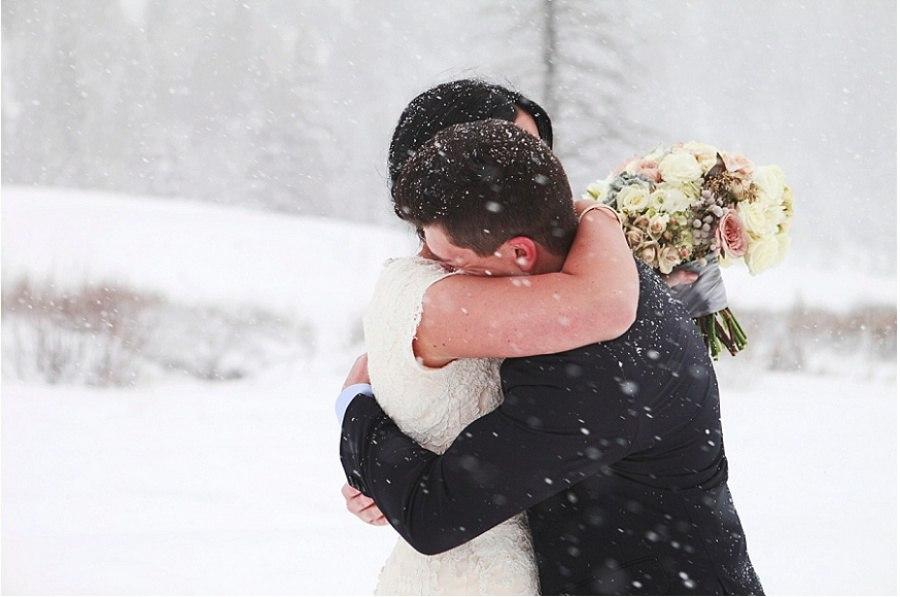 17 жарких историй зимней свадьбы. Сайт Павла Июльского - ведущего на свадьбу Волгоград